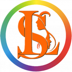 http://alternativelifestyleadvertising.com/wp-content/uploads/2021/03/cropped-Alt-Style-Logo-LS-300.png