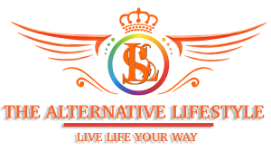 http://alternativelifestyleadvertising.com/wp-content/uploads/2021/03/cropped-alt-style-color-logo-600.png